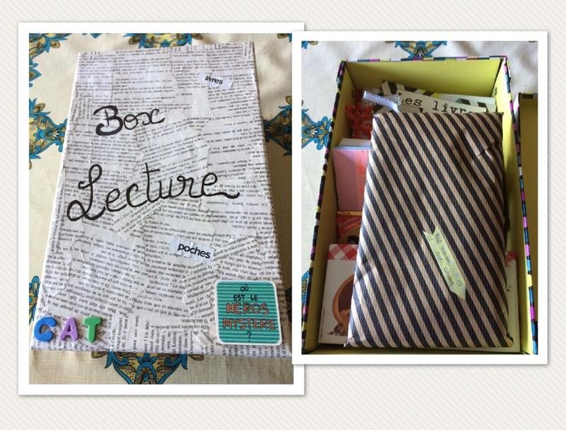 Photos - Mini swap : réédition Box Soirée Célibataire [9/9 photos postées] Img_3410