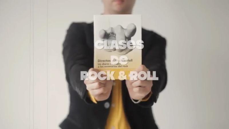 DIRECTOS AL ROCK'N'ROLL (Libro. Editorial Milenio) - Página 4 Sin_ty10