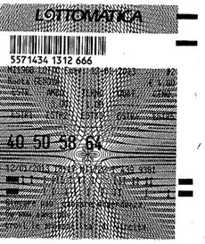Complotto SMS#105 (5/2): tutto è pronto per osservare la nuova ECLISSI Scherm18