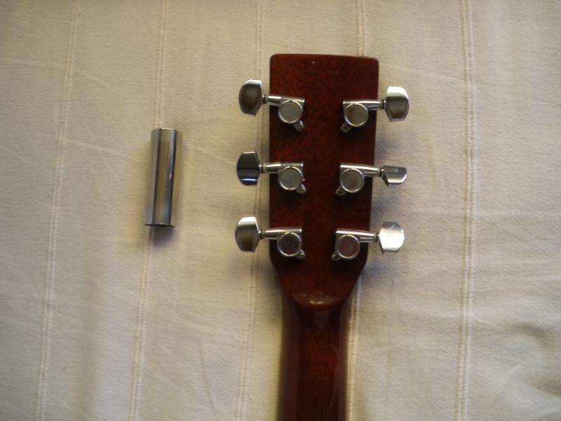 mécaniques à bain d'huile pour guitare résonnateur Imgp2811