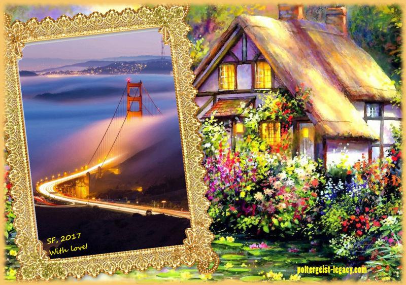 Сан-Франциско, наш дом) Sf_sum10