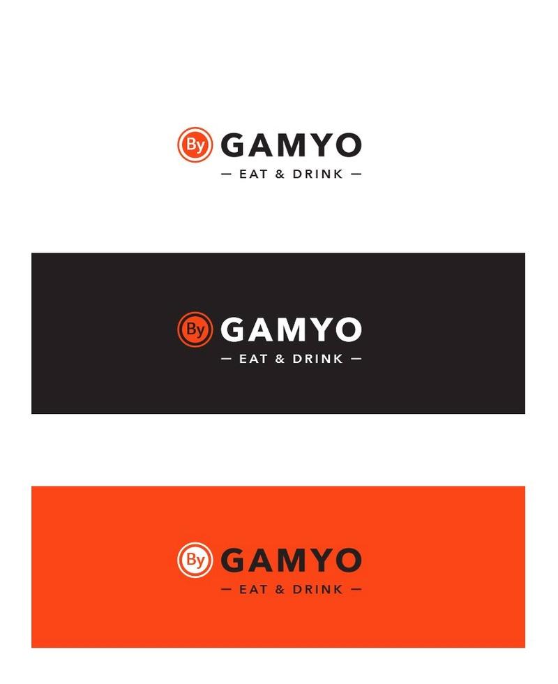 Restaurant des Gamyo - Page 3 Dd0dxd10