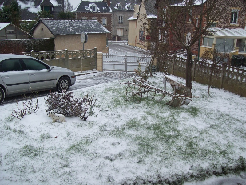 Photos neige Aureli16