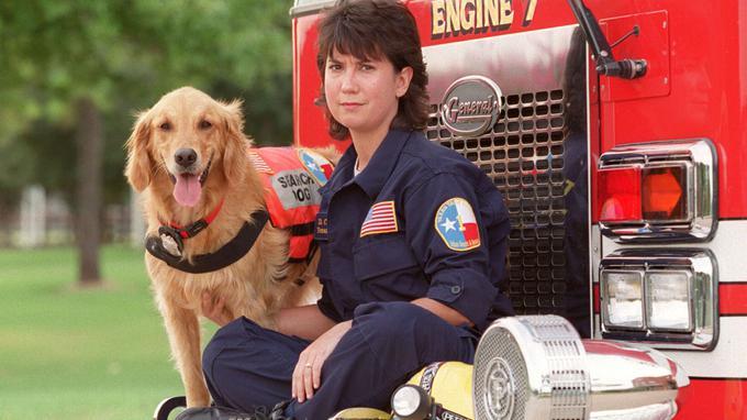« Bretagne, le dernier chien-sauveteur du 11-Septembre, est mort » Chien_10
