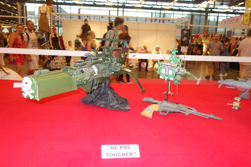Japan Expo 2017 Dsc01919