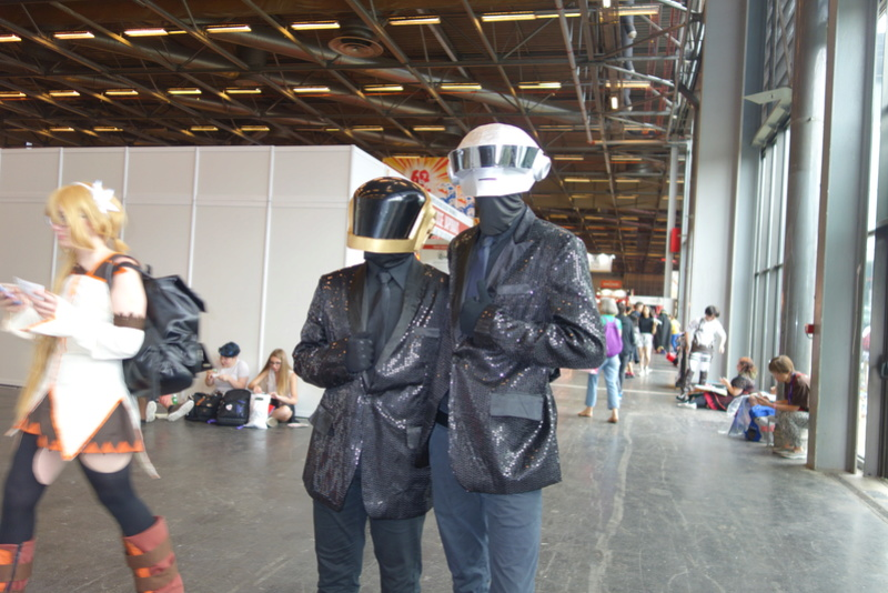 Japan Expo 2017 Dsc01920