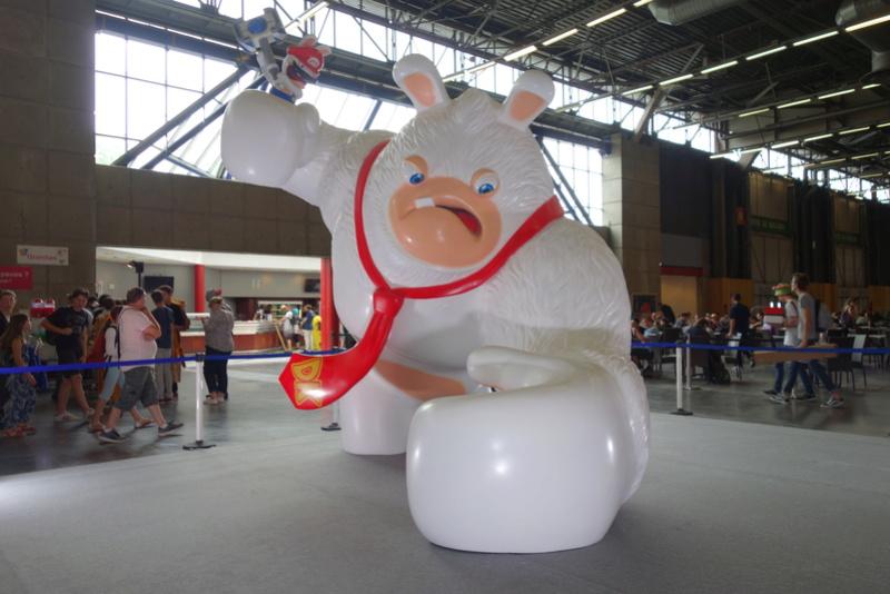 Japan Expo 2017 Dsc01938