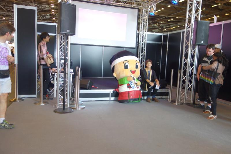 Japan Expo 2017 Dsc01941
