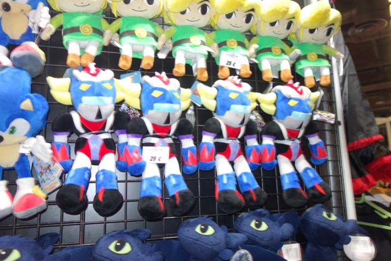 Japan Expo 2017 Dsc01942