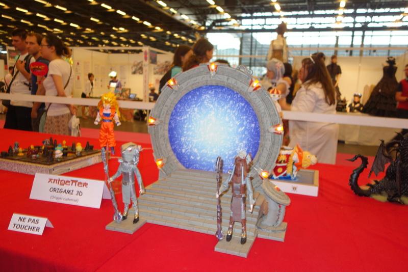 Japan Expo 2017 Dsc01945