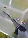 Votre avis sur le Pistolet Browning 800 mag cal 4.5  20170512