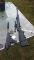 Votre avis sur le Pistolet Browning 800 mag cal 4.5  Img_2011