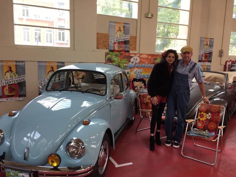 salon vintage à Lille le 16/17 septembre  Img_0517