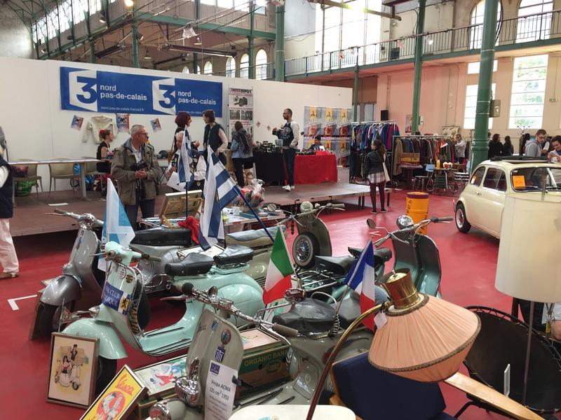 salon vintage à Lille le 16/17 septembre  Img_0524