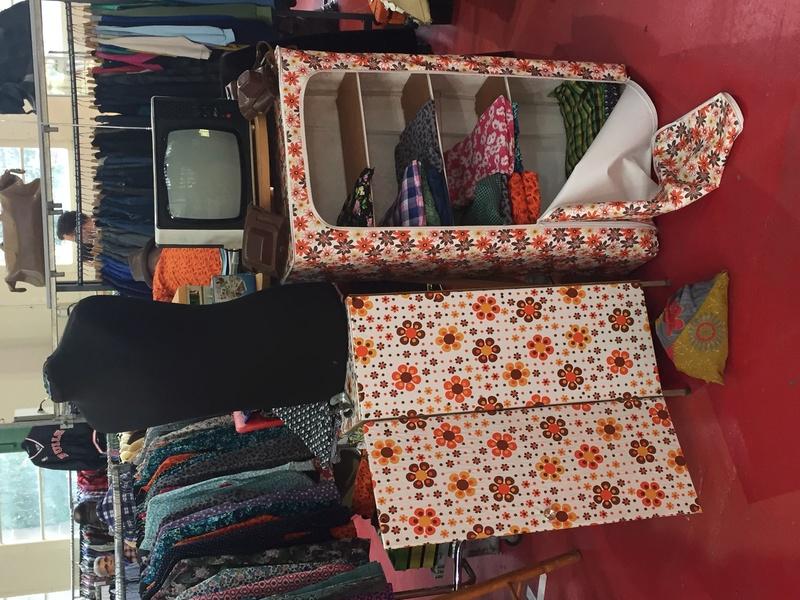 salon vintage à Lille le 16/17 septembre  Img_0527