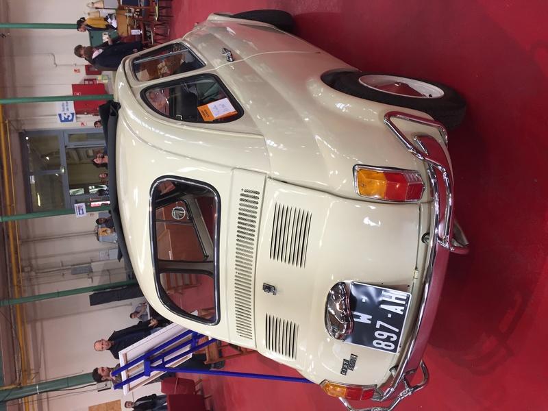 salon vintage à Lille le 16/17 septembre  Img_0535