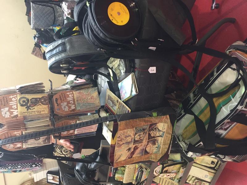 salon vintage à Lille le 16/17 septembre  Img_0541