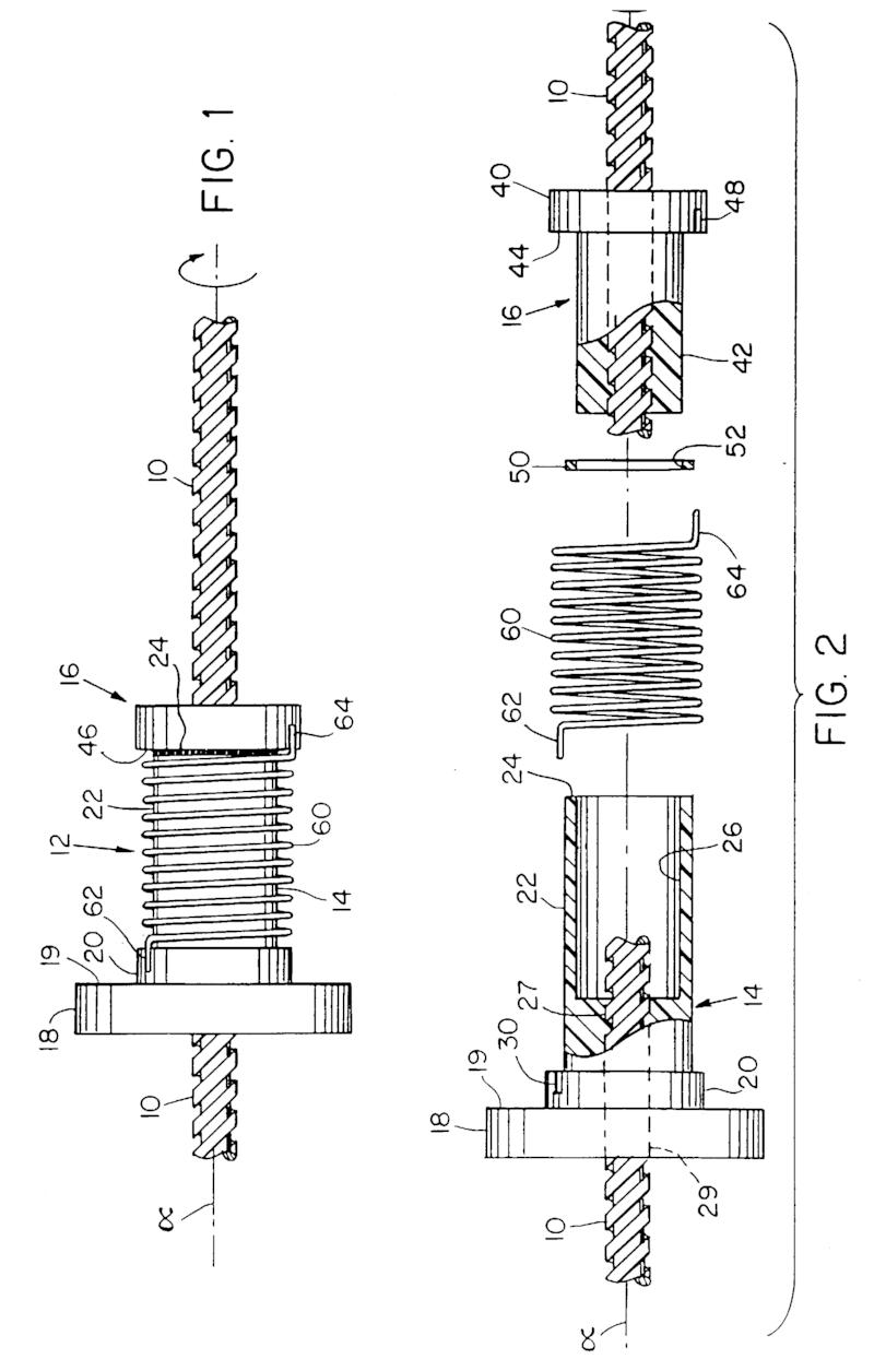 Imprimante Cedrico - Page 2 00140010