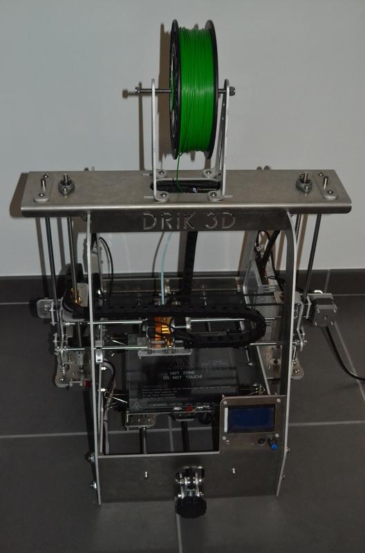 Imprimante Cedrico - Page 2 Dsc_0014