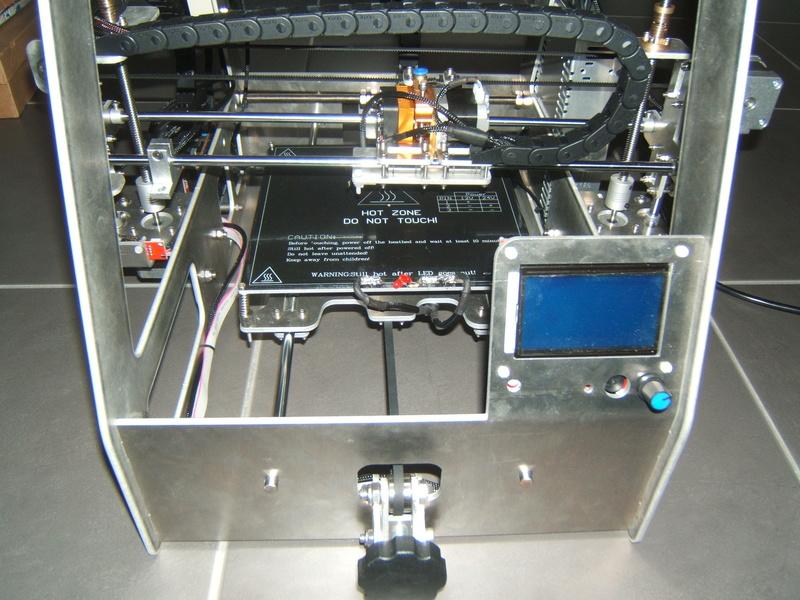 Imprimante Cedrico Dscf5312