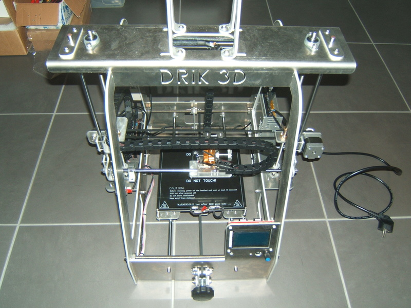 Imprimante Cedrico Dscf5313