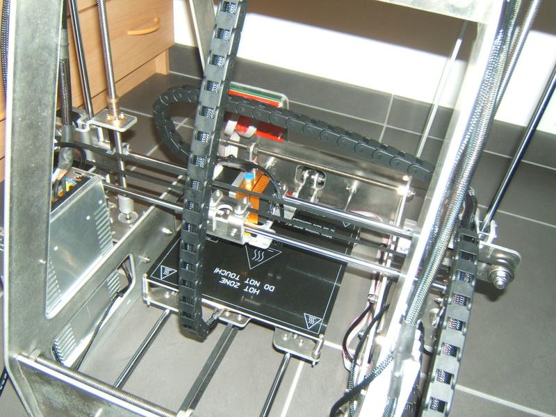 Imprimante Cedrico Dscf5410