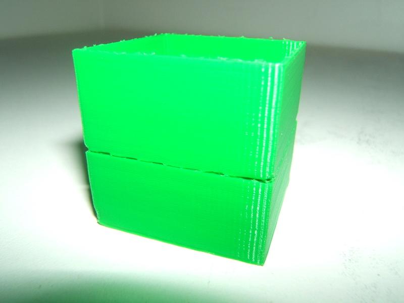Imprimante Cedrico Dscf5411