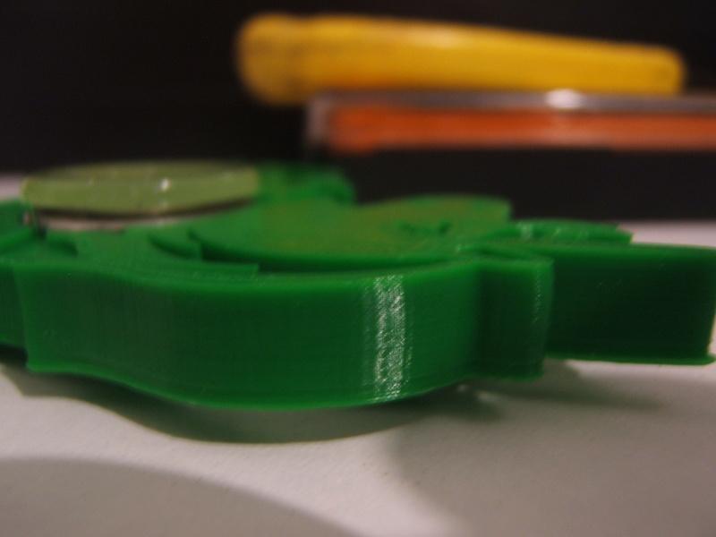Imprimante Cedrico - Page 2 Dscf5418