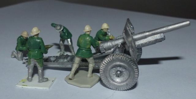Projet artilleurs des canons français au 1/72 Canon_13