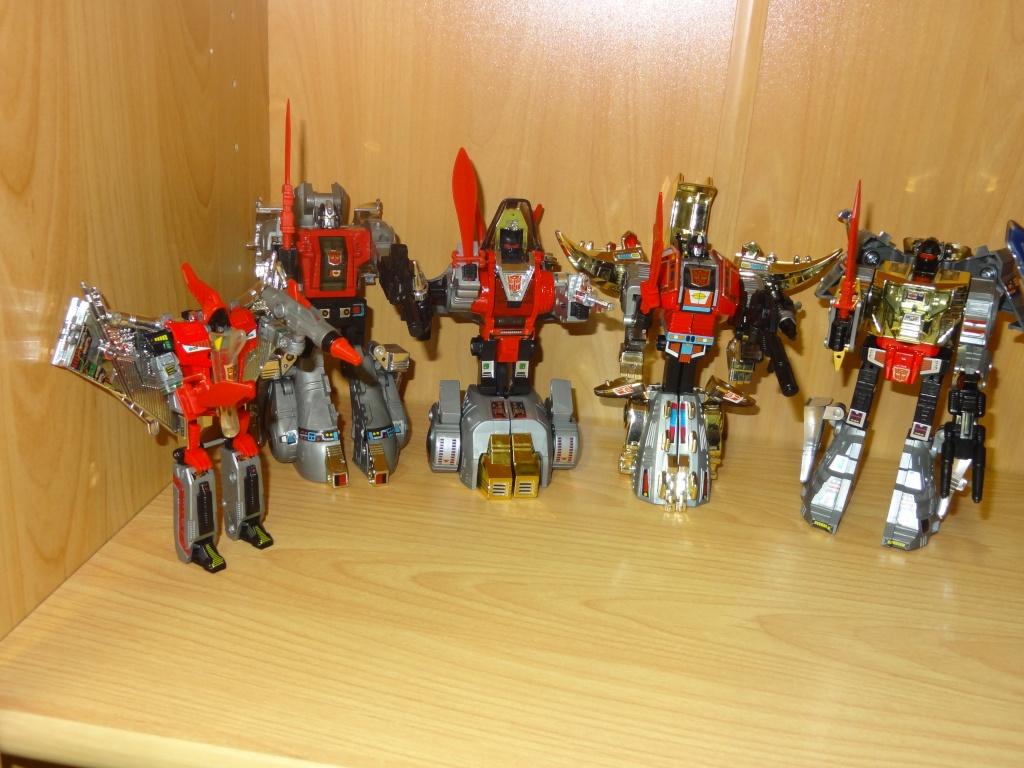 L'alliance Gobots/Transformers débarquent dans le 71 ! - Page 3 Dsc01112