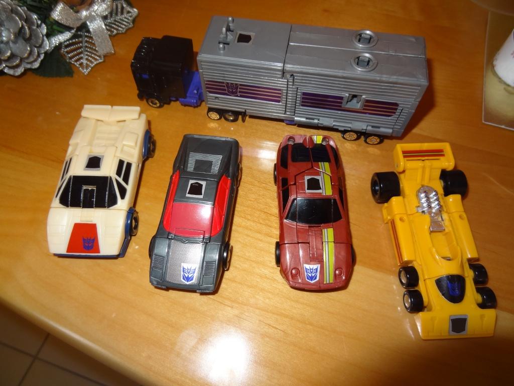 L'alliance Gobots/Transformers débarquent dans le 71 ! - Page 3 Dsc01218