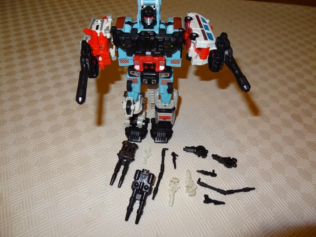 L'alliance Gobots/Transformers débarquent dans le 71 ! - Page 3 Dsc01221
