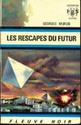 [Murcie, Georges] Les rescapés du futur 46710