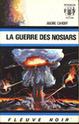 [Caroff, André] La guerre des Nosiards 48910