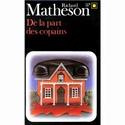 [Matheson, Richard] De la part des copains 510r2a10