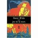 [Brandreth, Oscar] Oscar Wilde et le jeu de la mort 51bqvh10