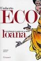 [Eco, Umberto] La mystérieuse flamme de la reine Loana  51sgjk10