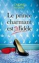 [Khayat, Ondine] le prince charmant est infidèle  51tlus10