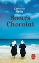 [Velle, Catherine] Sœurs chocolat 97822510