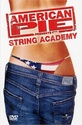 American Pie 5 : The Naked Mile