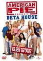 American pie 6 : Beta House
