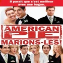 American pie 3 : The Wedding
