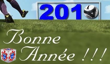 BONNE ANNEE 2010 Actu1212