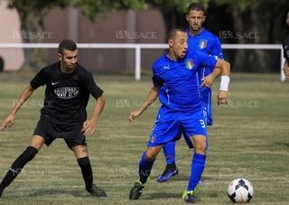 [CDF] Azzurri Mulhouse - FC Mulhouse Le-jou10