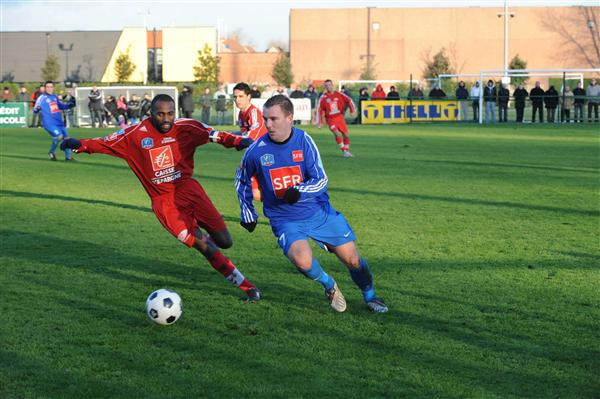 [CDF] US Marquette / FC Mulhouse - Page 2 Marque10