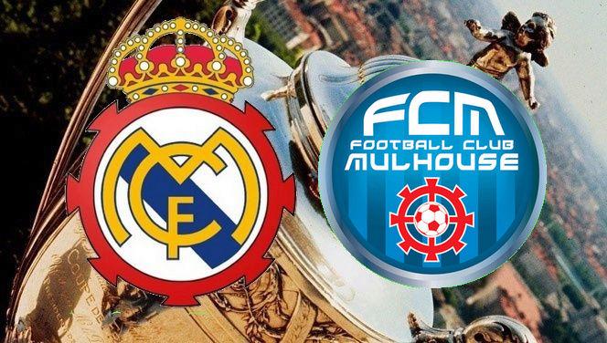 [CDF] Real Mulhouse CF / FC Mulhouse Realfc10