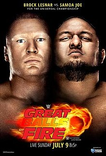 WWE Great Balls Of Fire Prediction League 220px-10