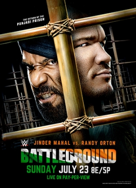 WWE Battleground Prediction League Wwe_ba10