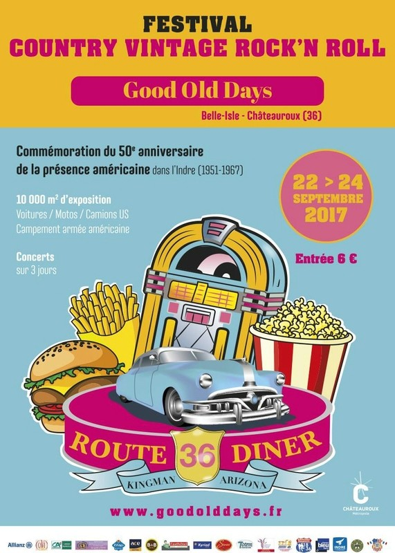 22-24/09/2017 Chateauroux. 11736810