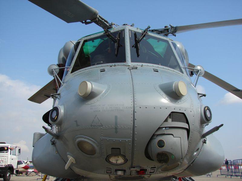 Black Sea Defense & Aerospace 2008 - Pagina 3 Dsc08310
